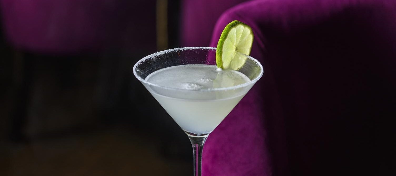 Bar & Cocktails - 2850 Covent Garden